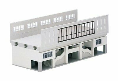 Kato N KIT Double Track Viaduct Station Entrance • 71.01€