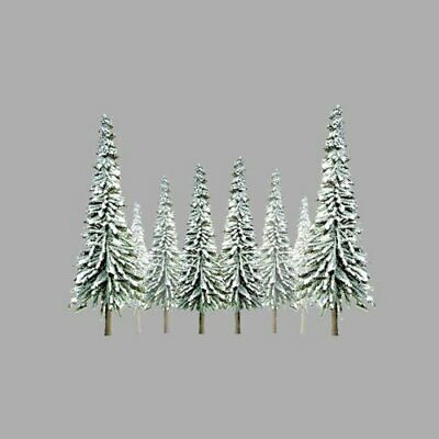 Super Scenic Tree, Snow Pine 46 24 • 53.14€