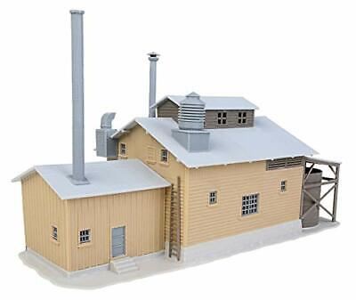 Walthers Trainline HO Scale Model Factory Kit • 60.79€
