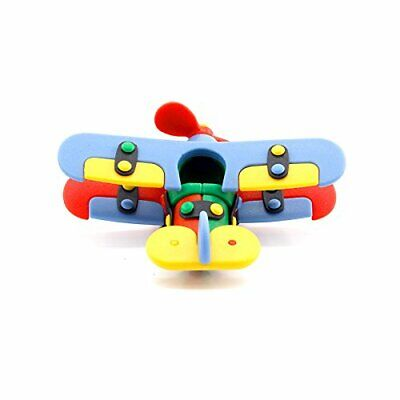 MicOMic BiPlane Kit • 68.47€