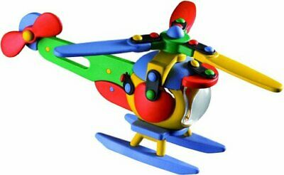 Micomic Chopper Kit • 61.73€