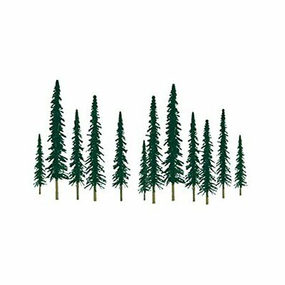 Super Scenic Tree Conifer 24 36 • 46.05€