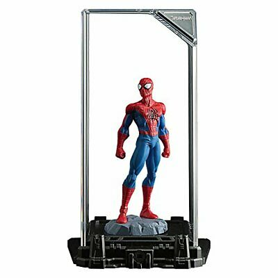Spider Man Super Hero Illuminate Gallery • 52.74€
