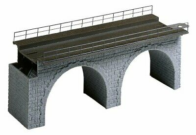 Faller 120477 Top/Stone Vdct Marklin C HO Scale Building Kit • 50.82€