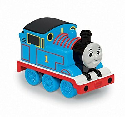 Thomas & Friends Fisher-Price My First, Thomas Pullback Racer • 44.18€