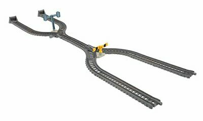 Fisher-Price Thomas & Friends TrackMaster, Race Set • 41.87€