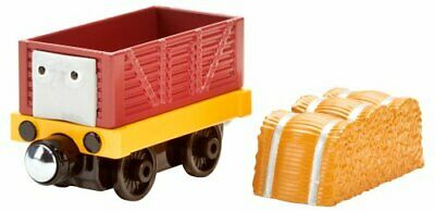 Fisher-Price Thomas & Friends Take-n-Play, Troublesome Truck • 58.26€