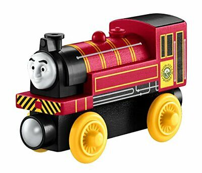Fisher-Price Thomas & Friends Wooden Railway, Victor • 36.35€