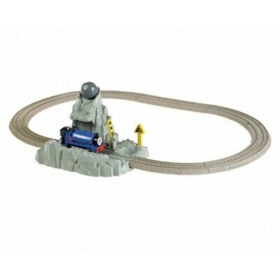 Fisher-Price Thomas & Friends TrackMaster, Runaway Boulders • 199.09€