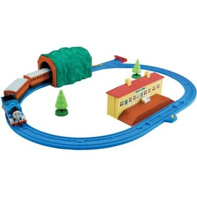 Junior Learning Subtraction Fire Truck • 46.05€