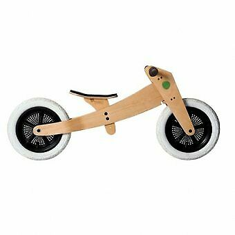 Wishbone Design Studio Original 2-in-1 Bike • 253.77€