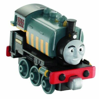 Fisher-Price Thomas & Friends Take-n-Play, Porter • 27.43€