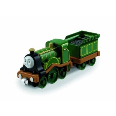 Fisher-Price Thomas & Friends Dc Emily • 114.93€