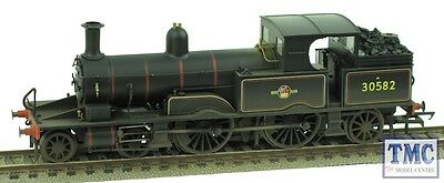 R3334 Hornby OO/HO Gauge BR 4-4-2T Adams Radial 415 Class - Coal & Weathered • 171.15€