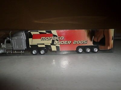 Camion Ref 1078 Ho  • 10€