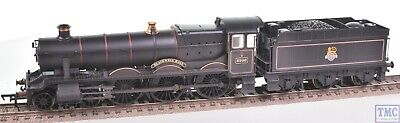 Bachmann OO Gauge Mod.Hall Blackwell Hall 6996 Renumbered • 201.75€