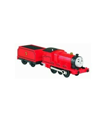 Thomas Friends Veicolo James  BLM63  Mattel • 24.80€