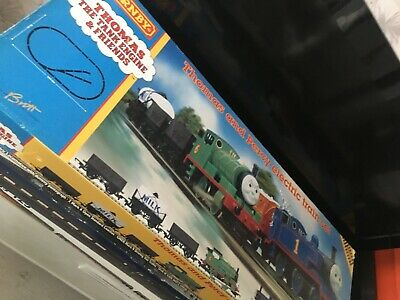 Hornby Thomas And Percy R9045 • 124.67€