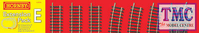 R8225 HORNBY OO GAUGE Extension Pack E • 24.41€