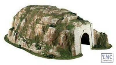 C1310 Woodland Scenics OO Scale Straight Tunnel • 33.10€