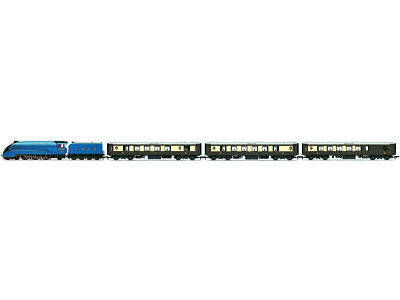 Hornby R3402 Zugset Personenzug The Queen Of Scots LNER • 401.99€