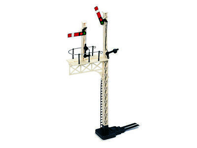 Hornby R169 Signal Junction Home • 20.99€