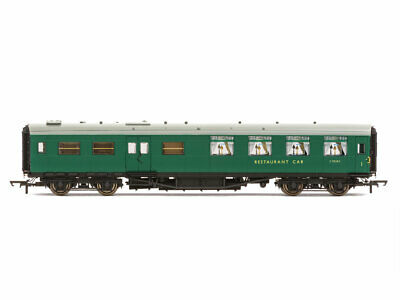 Hornby R4817A Personenwagen Maunsell Kitchen/Dining 1.Kl. S7858S BR • 58.49€