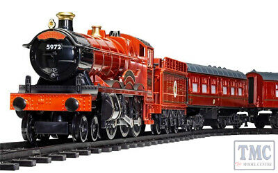 R1268 Hornby Large Gauge Remote Controlled Harry Potter Hogwarts Express • 168.20€
