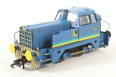 Hornby R3483 Class 4DH Sentinel Crossley And Evans [BRAND NEW] • 78.61€