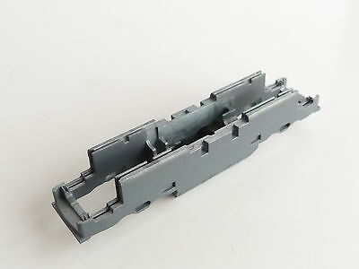Piko Chassis Locomotive Bb 25615 Fret Sncf Echelle N • 12.50€