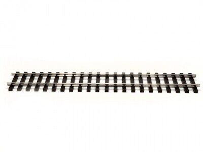 Train Line45 4 Messing Gleise, Gerade, L=600mm • 57.67€