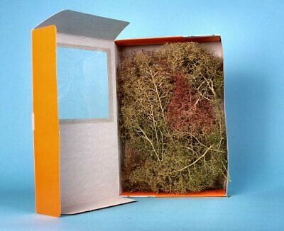 Seafoam Trees Model Scenery Gaugemaster GM195 • 25.77€
