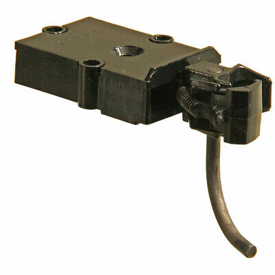 Kadee Gauge 1 - Original Style Couplers With Gear Boxes - Multi Listing • 11.97€