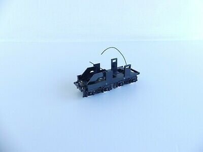 Jouef Chassis Tender 34 X Pour Locomotive Type 150 X / 140  • 23€