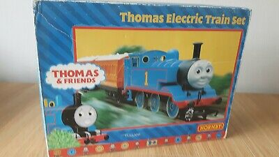 Hornby Thomas Train Set R9043 Set • 62.28€