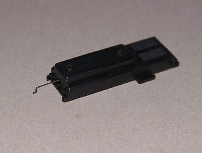 TRIANG HORNBY OO - X404 Point Motor - Tested And Fully Working • 7.75€