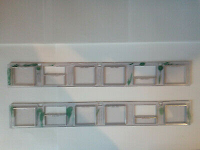LGB Vitrages Voitures,windows For Coach  • 7€
