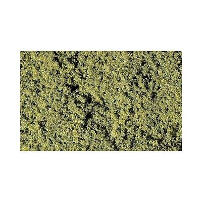 Medium Green Foliage - Woodland Scenics Foliage F52 - • 8.14€