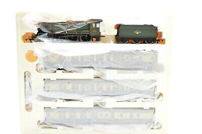 Hornby  R.2373m The Royal Dutchy Train Pack  • 138.96€