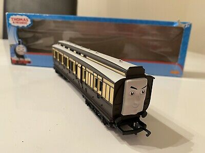 Hornby Thomas The Tank Old Slow Coach New Not Used  • 166.82€