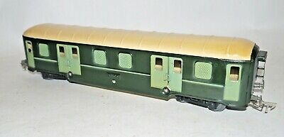 Jep- Hornby - Wagon  Sncf • 55€