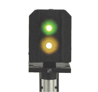 Train-Tech SS2 Sensor Signal 2 Aspect Distant OO Gauge • 45.20€