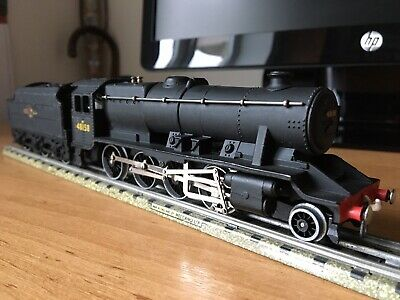 Hornby Dublo LT25 48158 In Near Mint Condition. • 25.88€