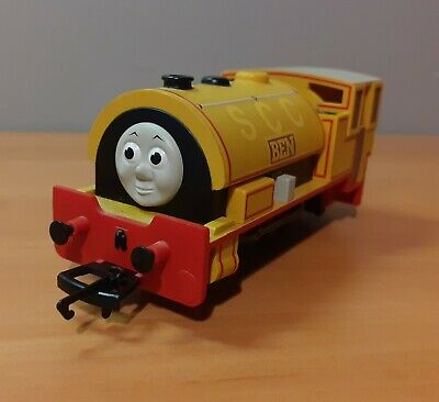 Hornby Thomas And Friends - Ben Locomotive • 14.72€