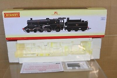 HORNBY R2715 EMPTY BOX ONLY For DCC READY BR 4-6-0 CLASS 4MT LOCO 75062 Np • 32.53€