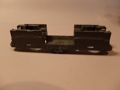 Arnold SBB CFF RE 4/4 Chassis Nu  • 10€