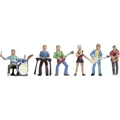 Figurines Groupe N NOCH 36839 1 Set • 19.98€