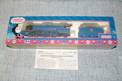 Hornby Thomas & Friends R383 NO-4 'GORDON' Boxed In Mint Condition • 157.49€
