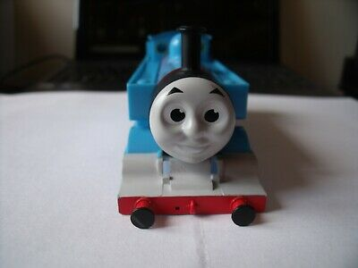 Hornby Thomas The Tank Engine Later Light Blue Body With Grey Front Apron • 25.89€