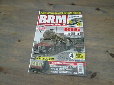 BRM Magazine, December 2014, Complete And Clean, Post Free UK • 3.66€